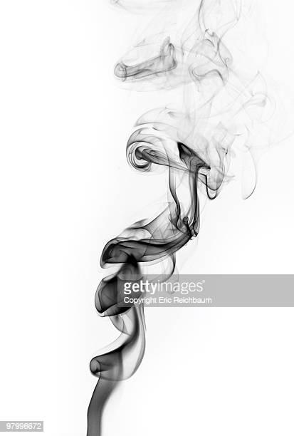 black smoke - smoke stock photos and pictures
