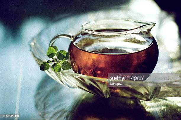 black tea - black tea stock pictures, royalty-free photos & images