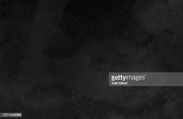 black wall background - black colour stock pictures, royalty-free photos & images