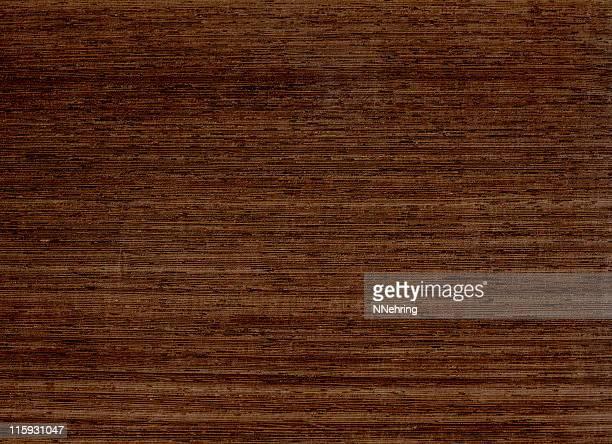 Schwarznuss Holz, Juglans nigra
