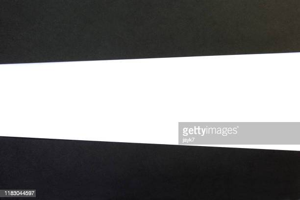 black white background - striped stock pictures, royalty-free photos & images
