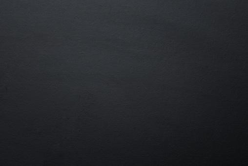 Black wood texture 982563500