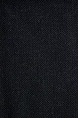 http://www.istockphoto.com/photo/black-woven-linted-textile-fabric-swatch-gm856565048-141136339