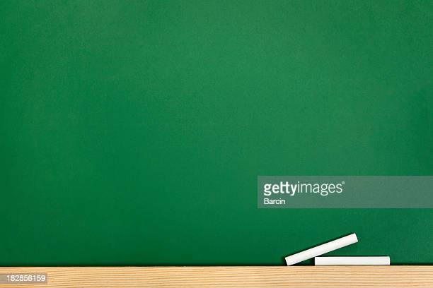 writing slate stock photos and pictures getty images