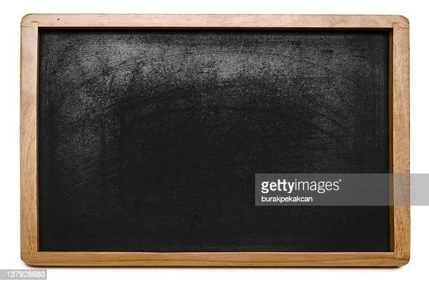 quadro-negro, close-up - quadro negro - fotografias e filmes do acervo