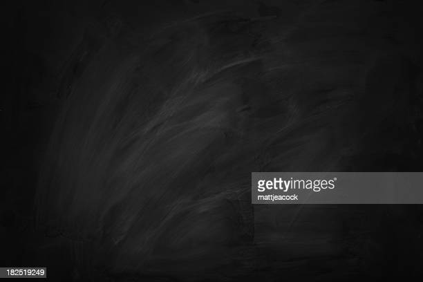 blackboard - chalkboard stock photos and pictures
