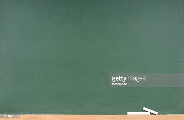 blackboard - chalkboard background stock photos and pictures