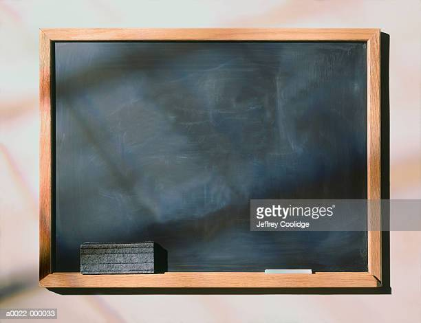 blackboard - blackboard stock pictures, royalty-free photos & images