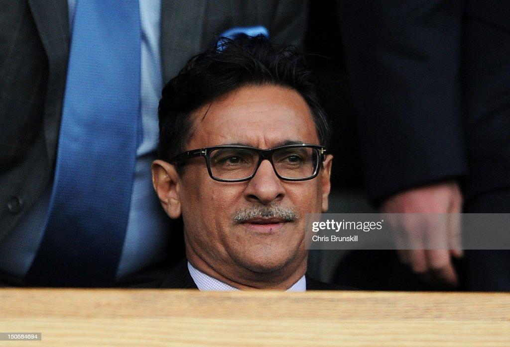 Blackburn Rovers v Hull City - npower Championship : News Photo