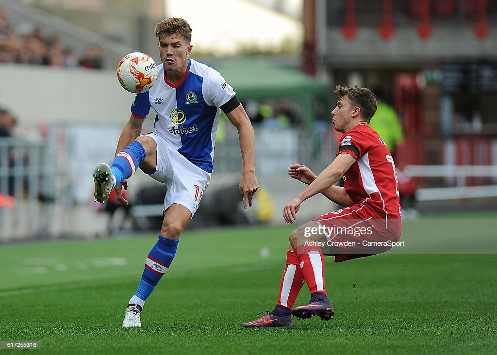 Image result for sam gallagher getty