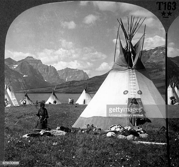 60 Top Blackfoot Pictures, Photos, & Images - Getty Images