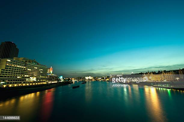 blackfriars - jcbonassin stock pictures, royalty-free photos & images