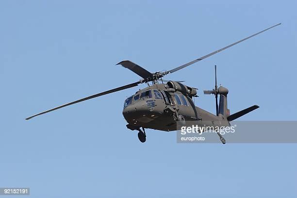 blackhawk low maneuvers