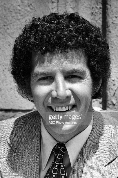 STYLE Blackouts Airdate August 13 1973 JED