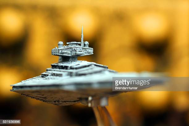 blade shaped ship - hull shaped stock pictures, royalty-free photos & images