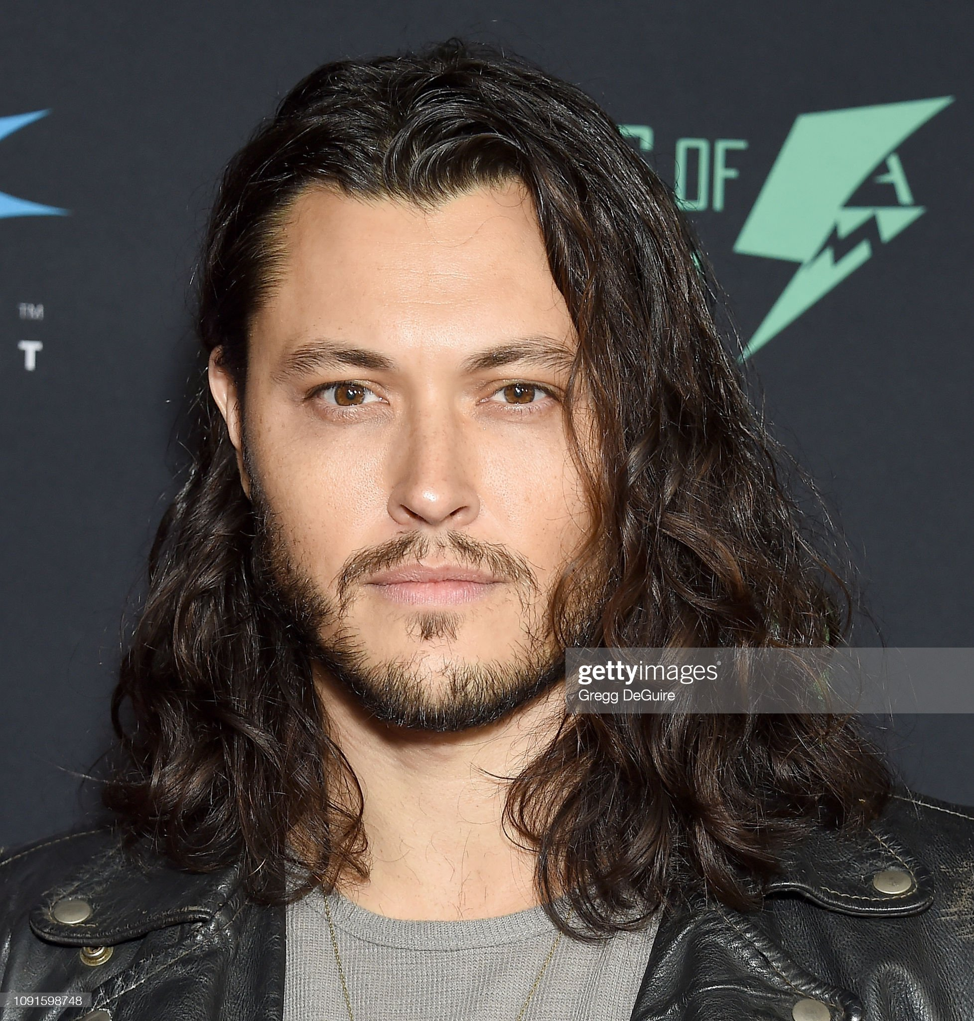 blair-redford-arrives-at-excelsior-a-celebration-of-the-amazing-and-picture-id1091598748