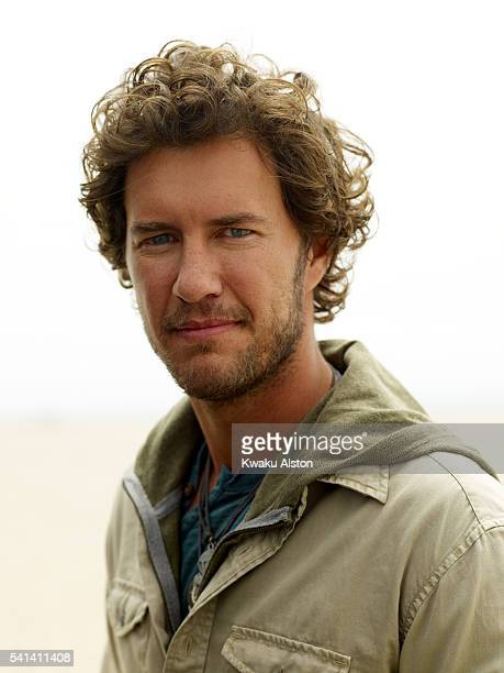 blake mycoskie what is his leadership style Blake mycoskie john sciulli/getty in 2015, nine years after founding toms shoes, blake mycoskie stepped down from the position of chief executive he chose as his replacement jim alling, who'd.