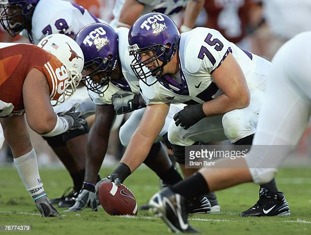 blake-schlueter-of-the-tcu-horned-frogs-