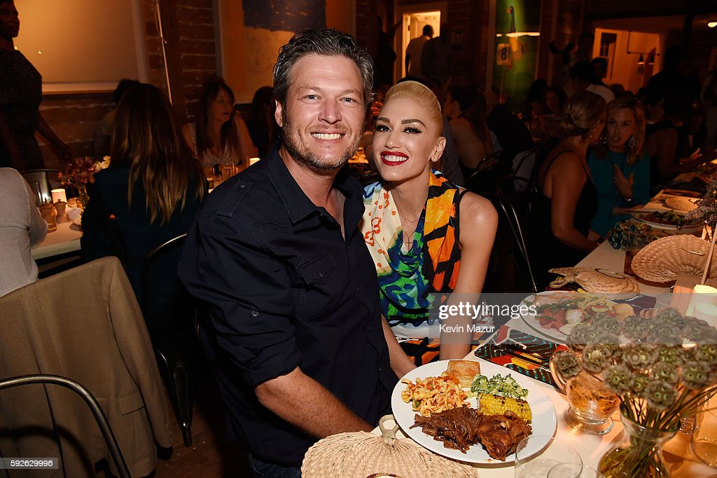 Apollo in the Hamptons 2016: Hosted by Ronald O. Perelman : News Photo