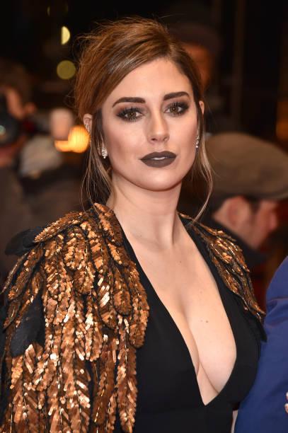 nude Blanca Suarez (21 photo) Fappening, 2019, braless