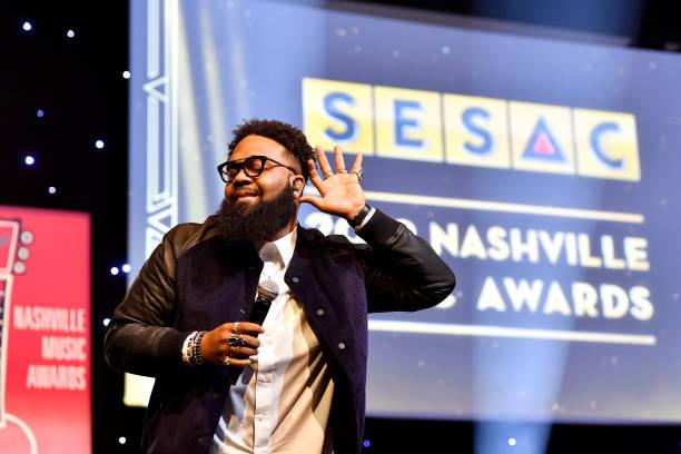 TN: 2019 SESAC Nashville Music Awards - Show