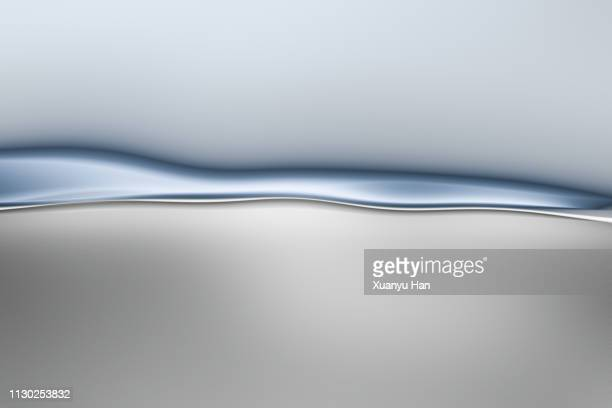 Blank abstract background