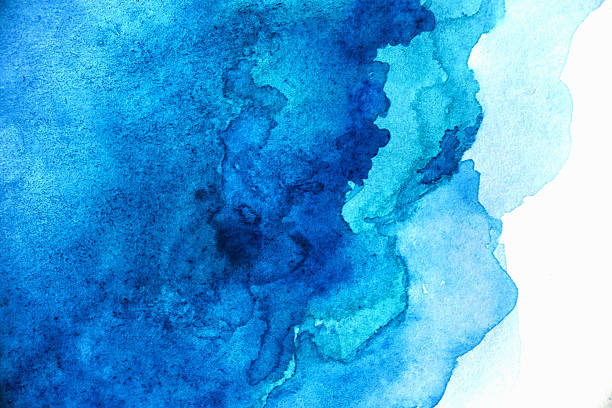 Free watercolor background Images, Pictures, and Royalty ...