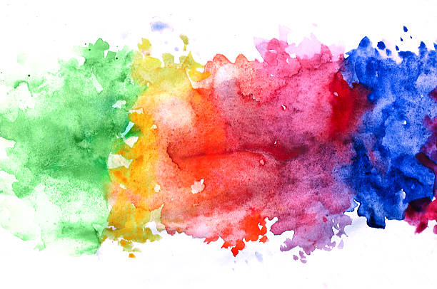 How To Make High Quality Watercolor Paint
