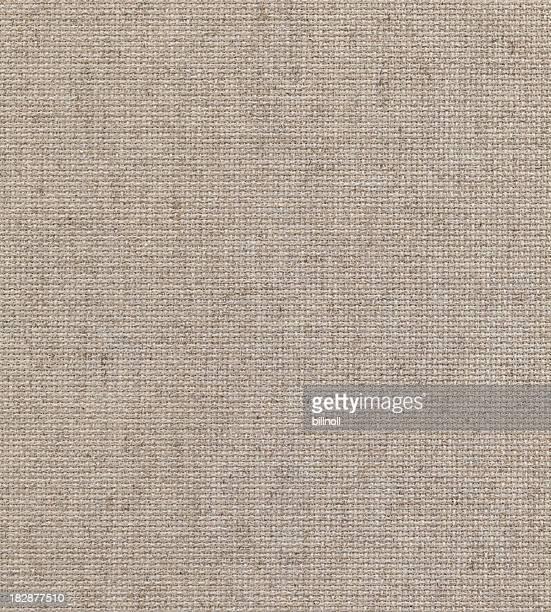 blank beige canvas texture