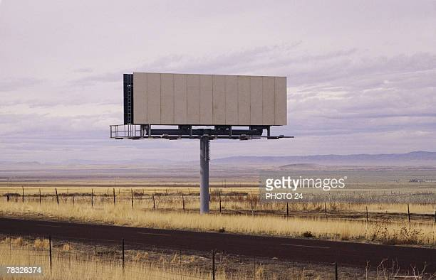 blank billboard - posters and propaganda stock pictures, royalty-free photos & images