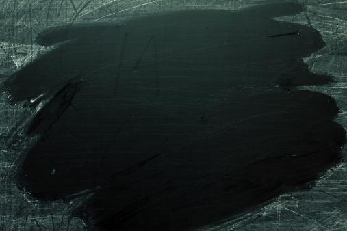 Blank Blackboard background textured 170235234