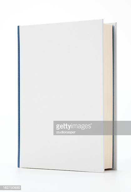 blank book - book cover stock pictures, royalty-free photos & images