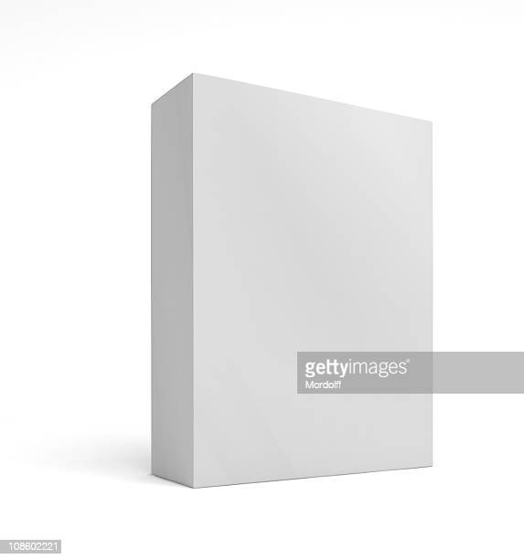 blank box - packaging stock pictures, royalty-free photos & images