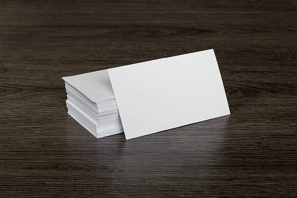Free business card holder images pictures and royalty free stock cards blank business card reheart Image collections