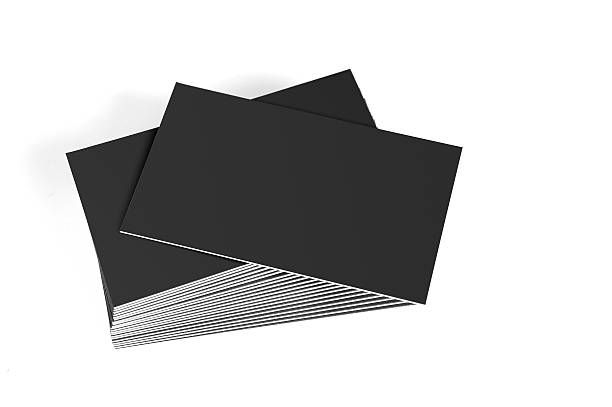 Free business card blank images pictures and royalty free stock blank business cards colourmoves
