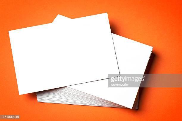 Vuoto business Card