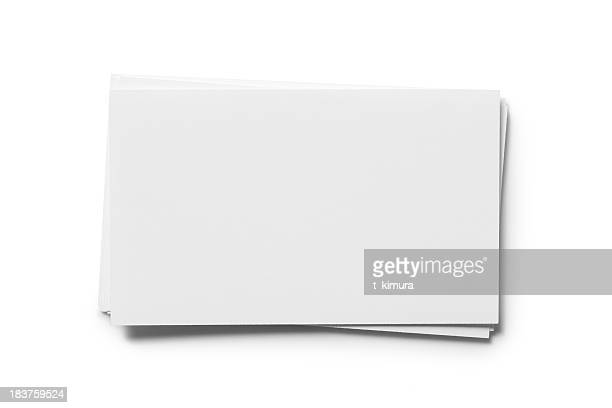 blank card - greeting card stock pictures, royalty-free photos & images