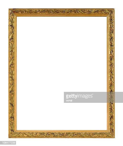 blank classical frame - construction frame stock pictures, royalty-free photos & images