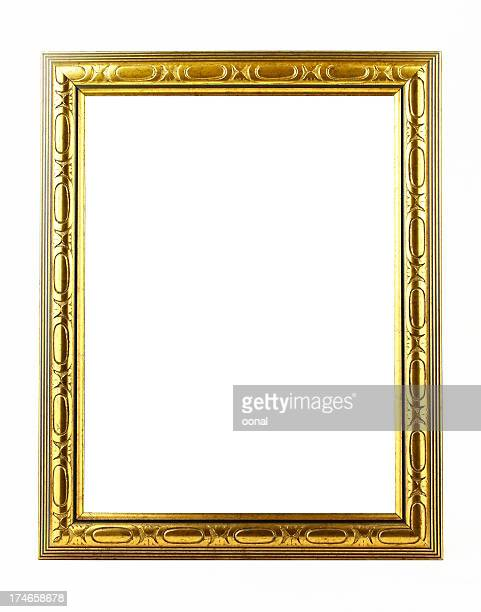 blank classical frame - art deco stock pictures, royalty-free photos & images