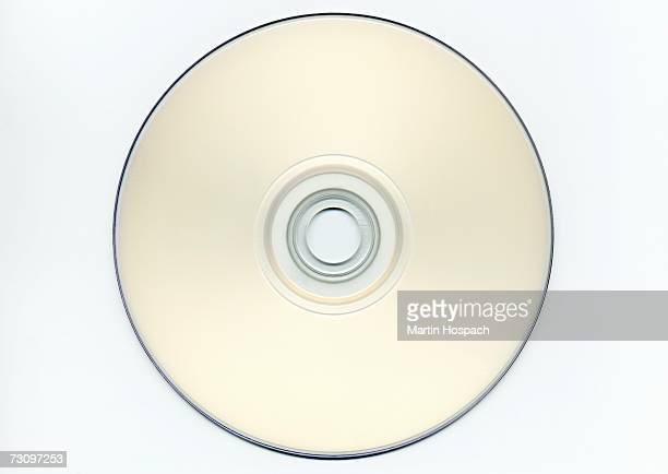 blank compact disk - compact disc stock pictures, royalty-free photos & images