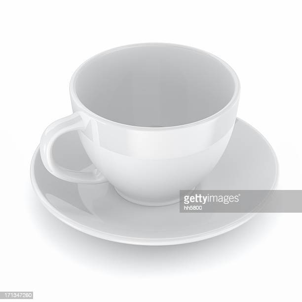 Blank Cup
