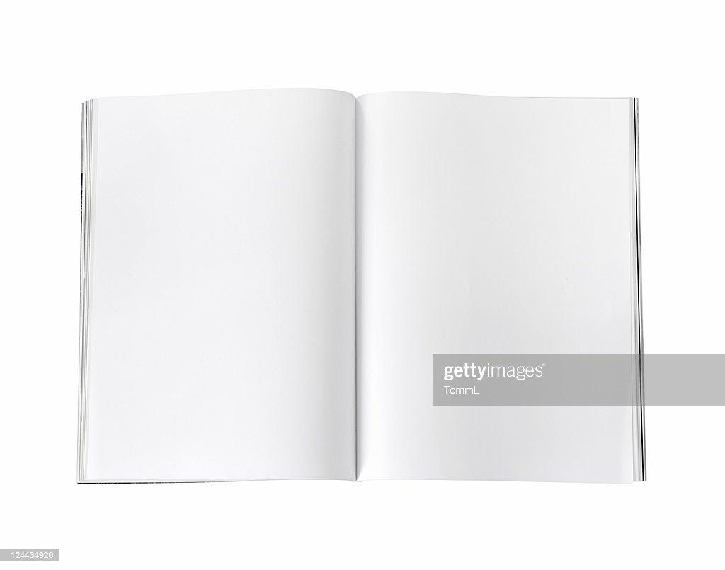 Groß Leer Wird Fortgesetzt Fotos - Entry Level Resume Vorlagen ...
