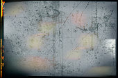 http://www.istockphoto.com/photo/blank-grained-and-scratched-film-strip-texture-background-gm640088468-115741691