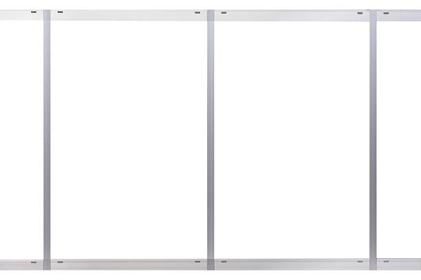 Free window frame Images, Pictures, and Royalty-Free Stock Photos ...