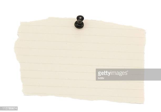 blanko - zusammenstellung stock-fotos und bilder