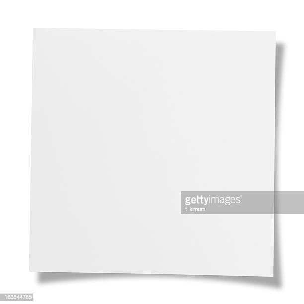 blank note - list stock pictures, royalty-free photos & images