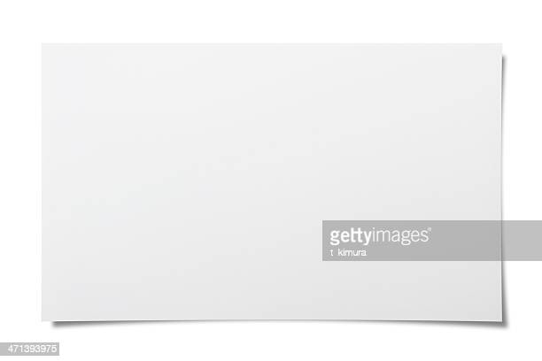 blank note - blank stock pictures, royalty-free photos & images
