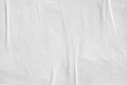 Blank old ripped torn paper crumpled creased posters grunge textures backdrop backgrounds 962578882