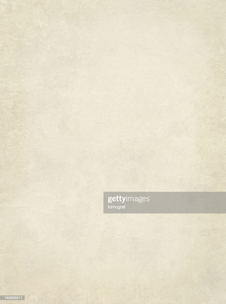 Blank paper background : Stock Photo