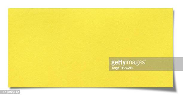 blank paper - greeting card stock photos and pictures